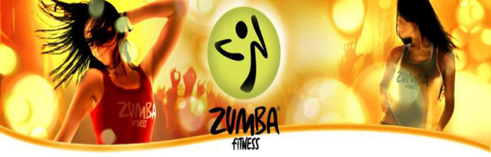 Zumba Fitness Body Next 92