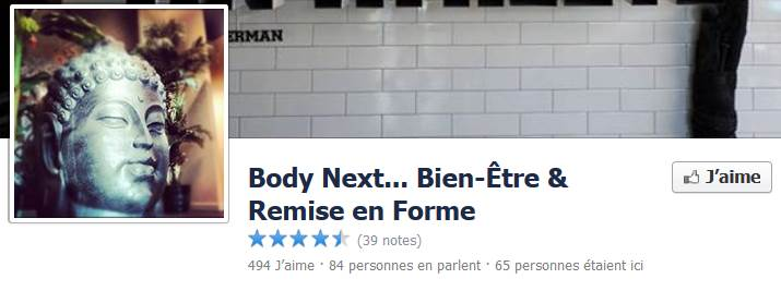 facebook__bodynext